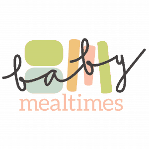 BMT-Primary-logo-final-RGB_300DPI_baby-mealtimes