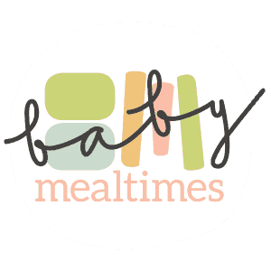 EDIT_BMT Primary logo final RGB_72DPI_on white pebble-baby-mealtimes
