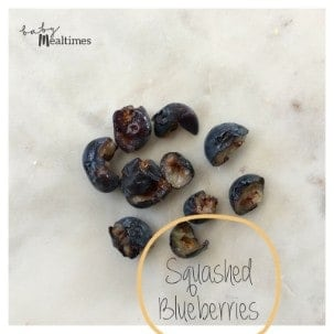 Blueberries-squashed-baby-mealtimes