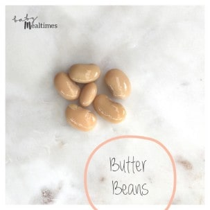Butter-Beans-baby-mealtimes
