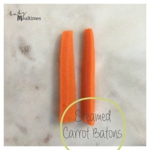 Carrot-Batons-Steamed-baby-mealtimes