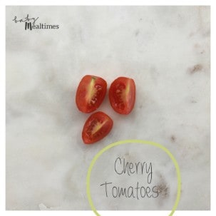 Cherry-tomatoes-baby-mealtimes