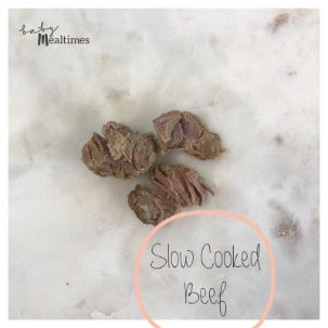 Slow-Cooked-Beef-baby-mealtimes
