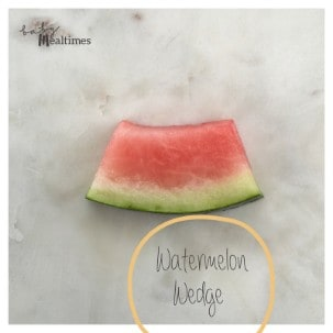 Watermelon-wedge-baby-mealtimes