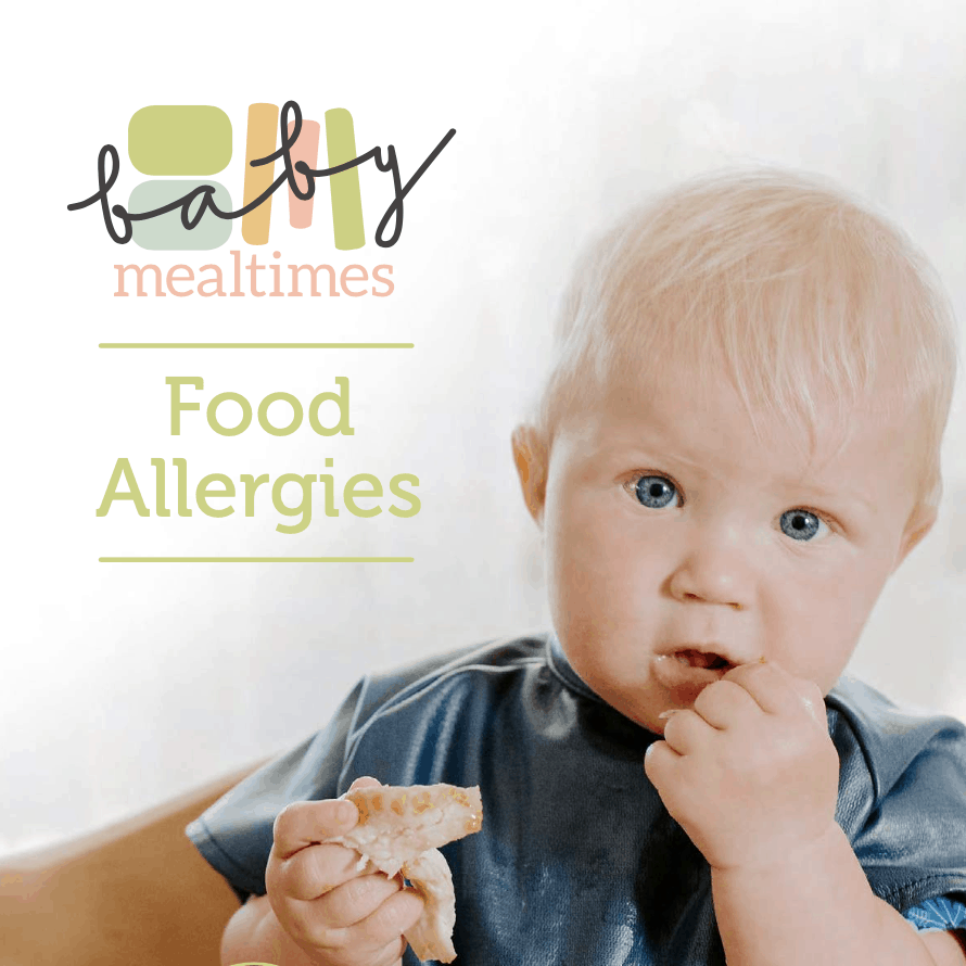 food-allergies-e-book-baby-mealtimes