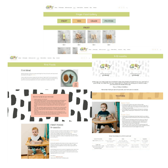 baby-mealtimes-membership-sneak-peek