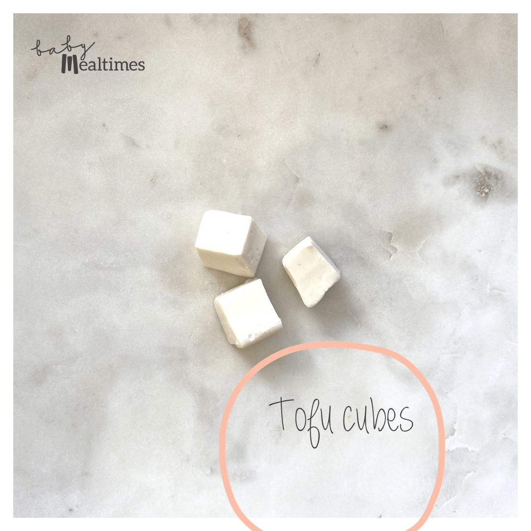 tofu-cubes-baby-mealtimes