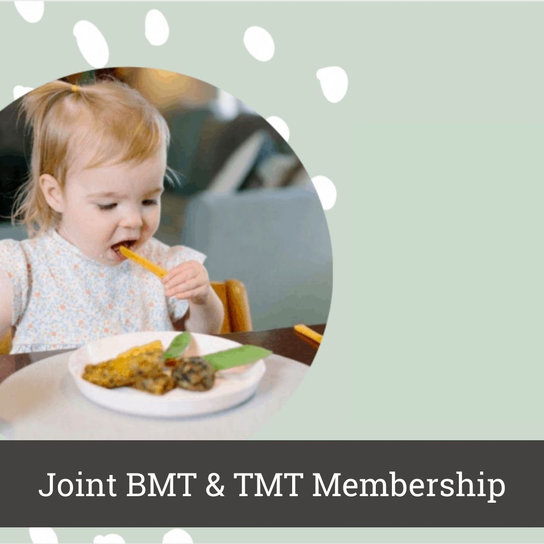 joint-baby-mealtimes-toddler-mealtimes-membership