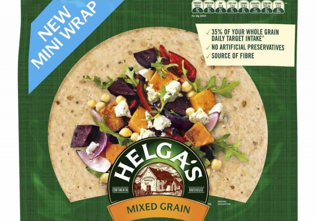 Wrap-baby-mealtimes