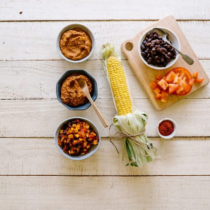 Black-bean-mexican-baby-mealtimes