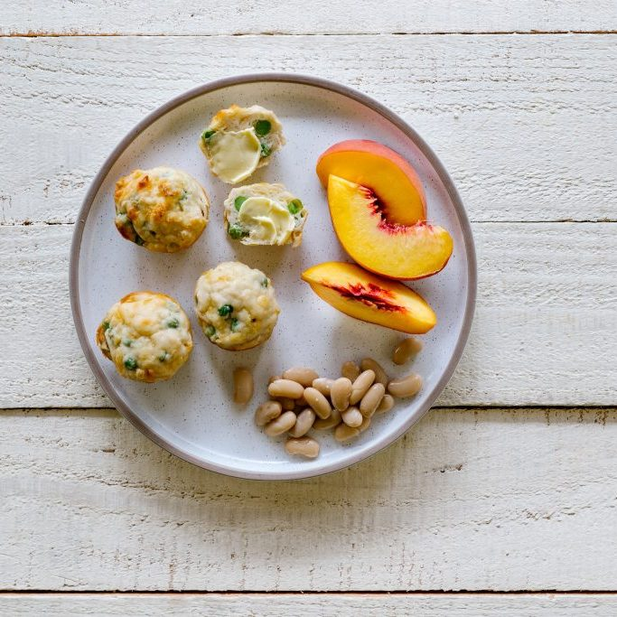 Cannellini-bean-muffins-baby-mealtimes