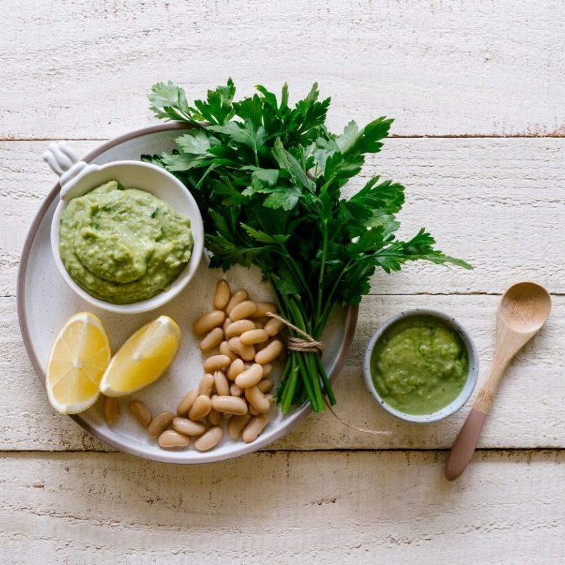 Cannellini-bean-puree-baby-mealtimes