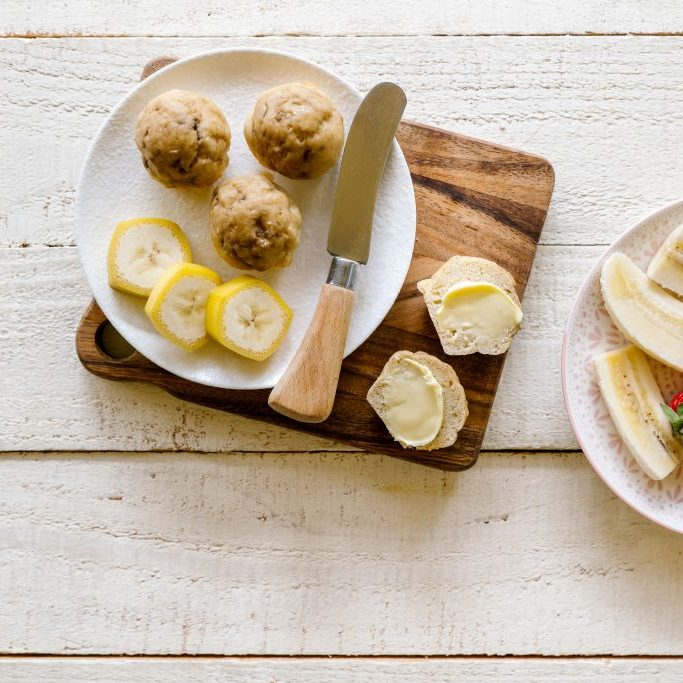 Mini-muffins-extra-baby-mealtimes