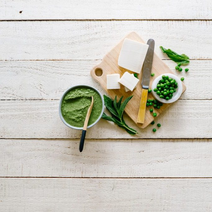 Pea-tof-puree-baby-mealtimes