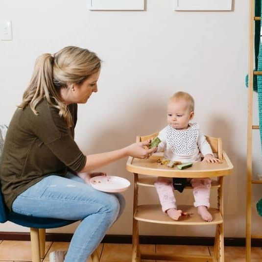 What-am-I-doing-wrong-baby-mealtimes