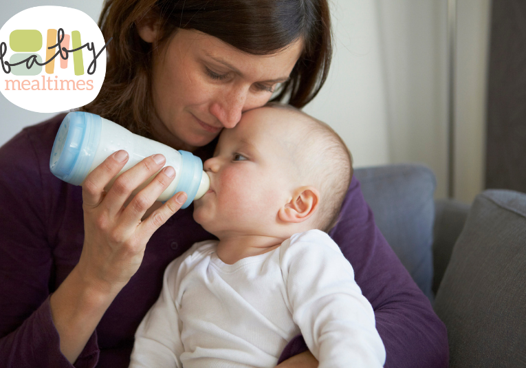 bottle-feeding-baby-mealtimes