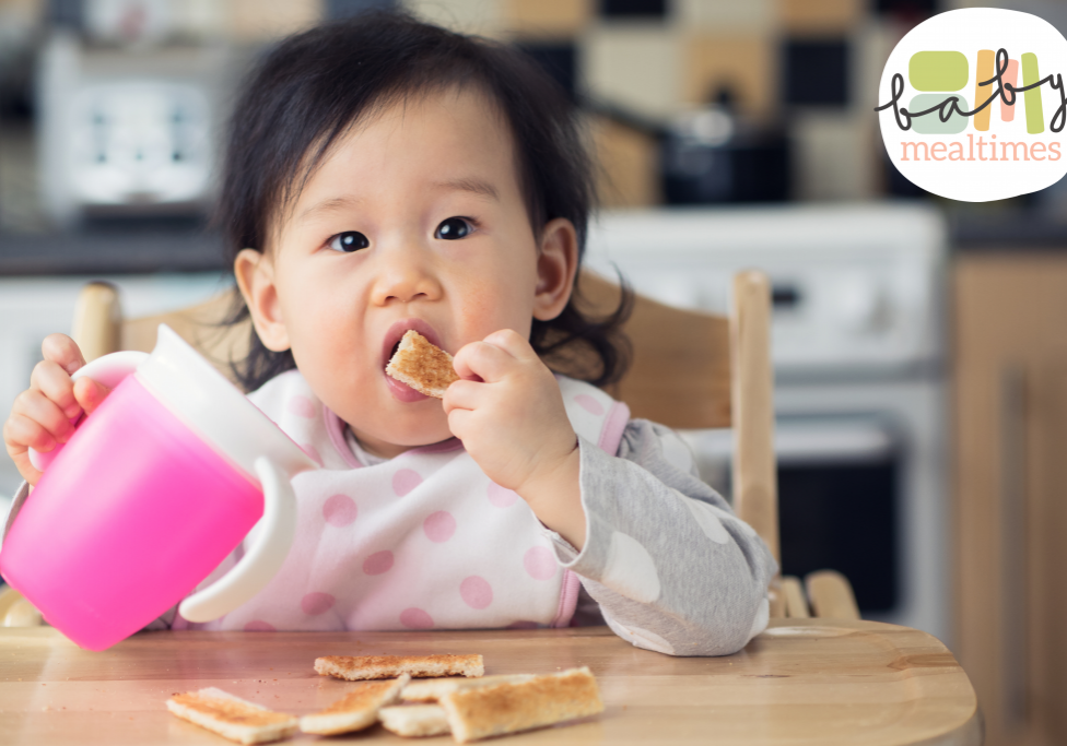 eating_toast_baby_mealtimes