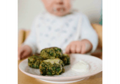 Baby-eat-more-baby-mealtimes