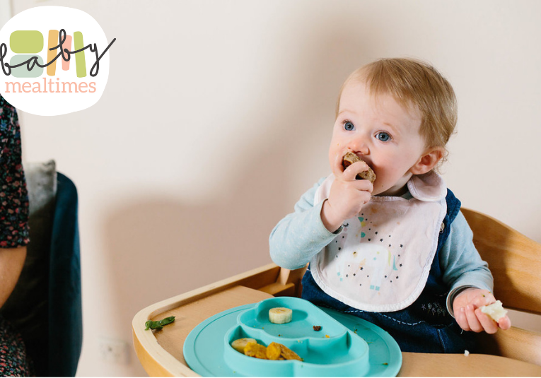 stuffing-baby-mealtimes